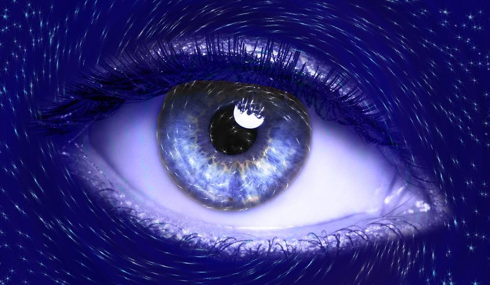 séance d'hypnose à saigon